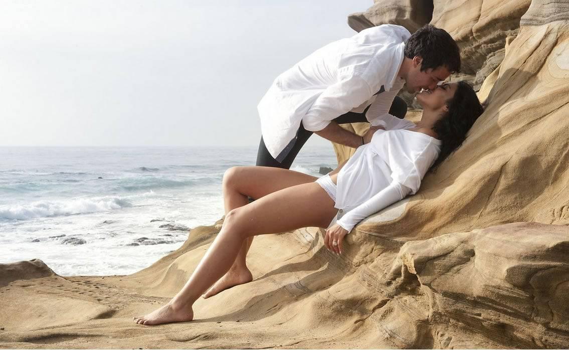 Foto e Video do Casamento