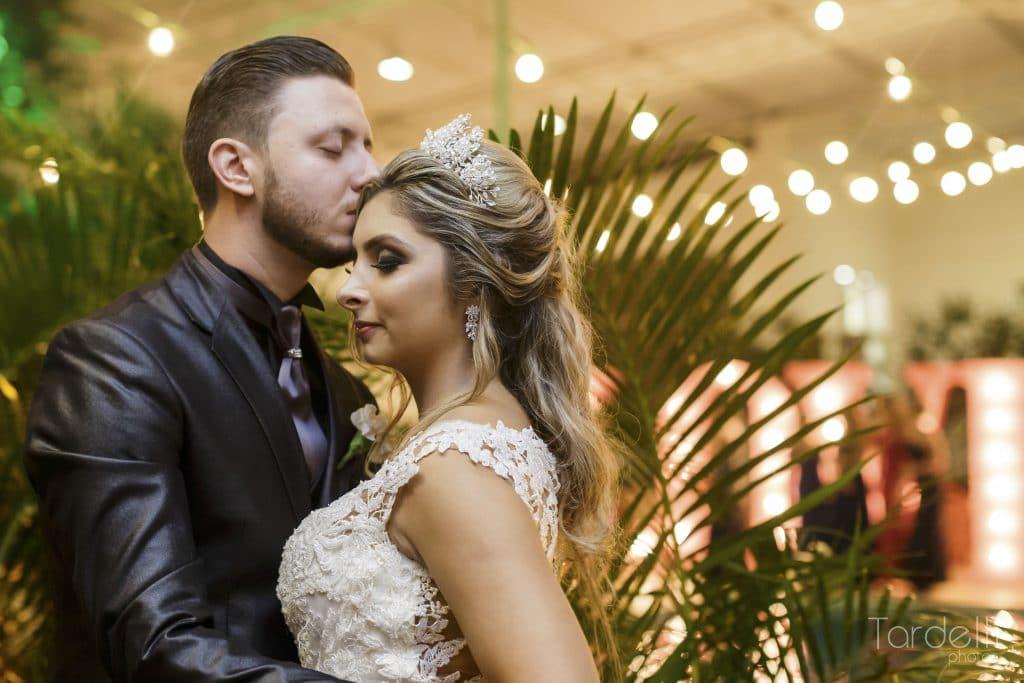 casamento vila leopoldina