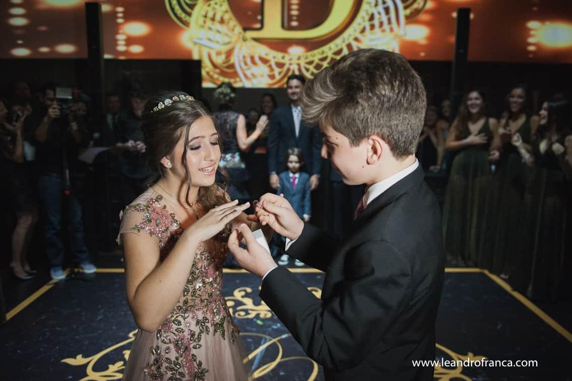 Espaço para Casamentos, Festa de 15 anos e Eventos Corporativos - Pinheiros - SP 1