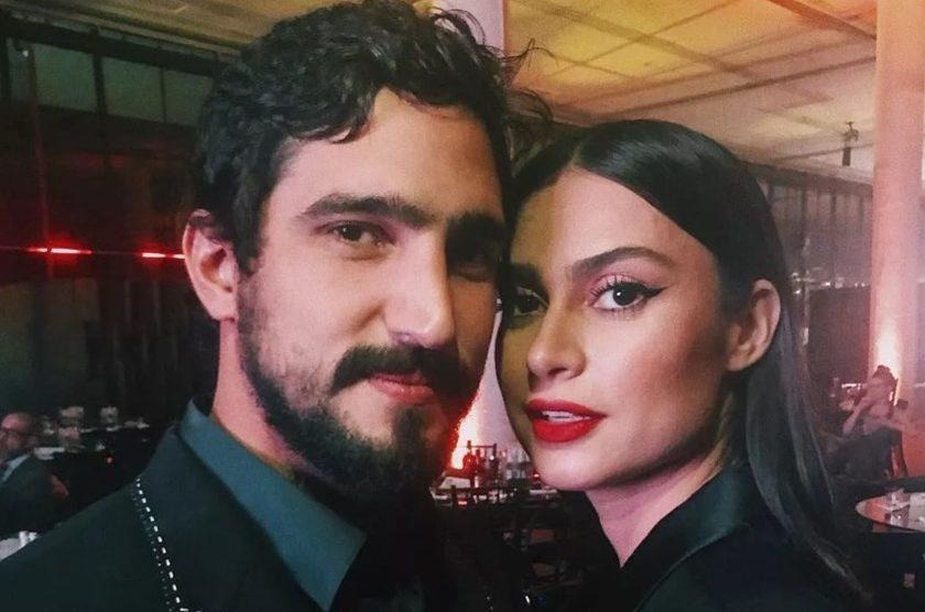 A união do clássico ao moderno do casamento dos atores Thaila Ayala e Renato Góes traz inspirações para futuras noivas