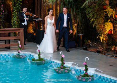 Casamentos - Ads 6