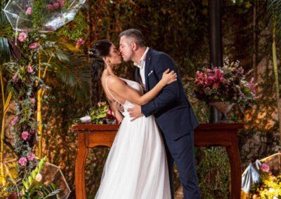 Casamentos - Ads 5