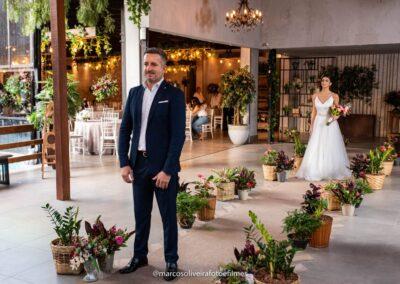 Casamentos - Ads 4