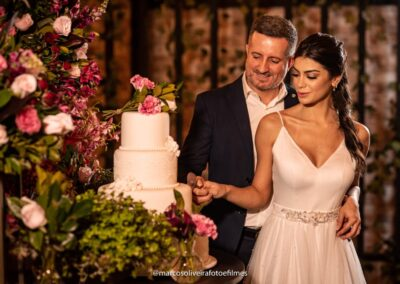 Casamentos - Ads 3