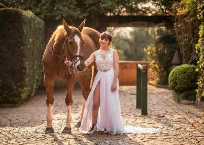 Casamentos - Ads 12