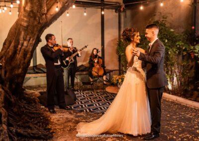 Casamentos - Ads 26