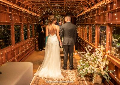 Casamentos - Ads 27