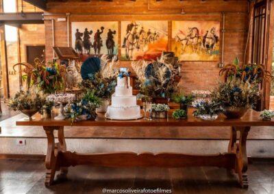 Casamentos - Ads 20