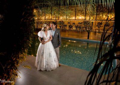 Casamentos - Ads 17