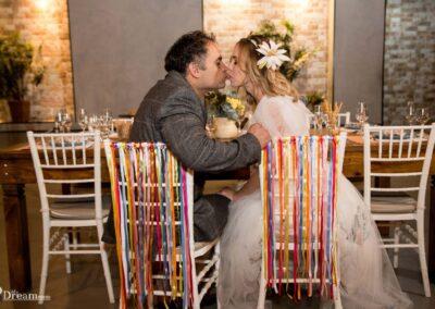 Casamentos - Ads 16
