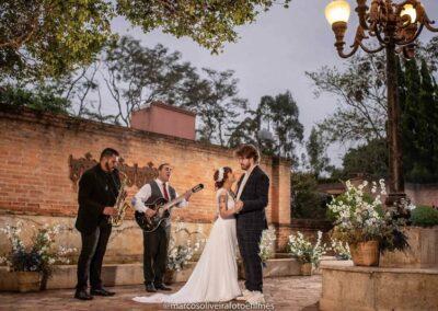 Casamentos - Ads 23